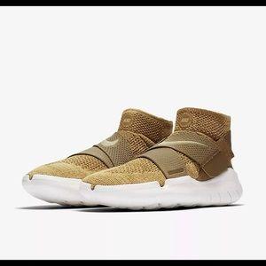 NWT Nike Free Rn Motion Sneakers Shoes Sz 14